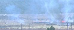 sınır-patlama