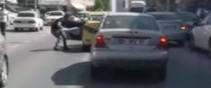 taksici-şiddet.jpg