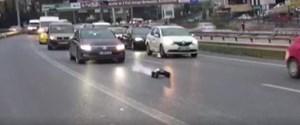 trafik-oyuncak