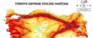 deprem-haritasi_9627.jpg