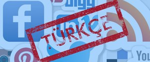 Sosyal-Medya-ve-Türkçenin-Yozlaşması