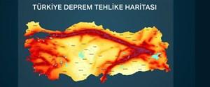 türkiye deprem haritası.jpg