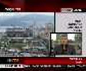 Yerel seçime doğru İzmir