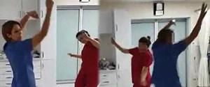 yogun-bakimda-muzik-esliginde-gobek-atip-oynadilar,9jAP8Oc_rUKC3I6hCmokLQ