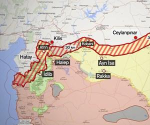 afrin harita güvenli bölge abd250118.jpg