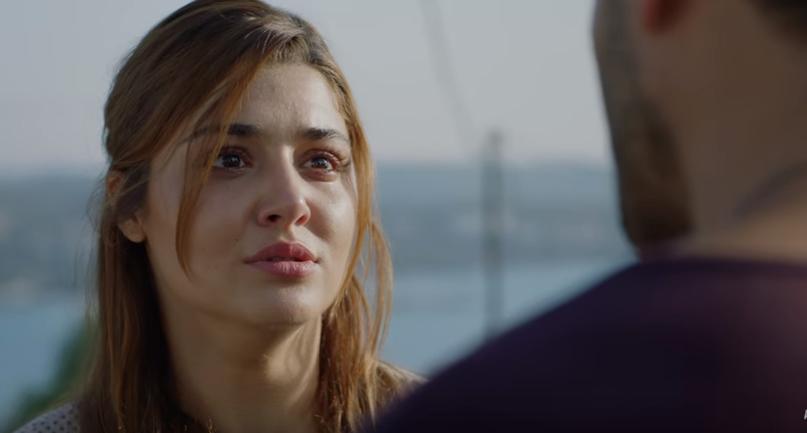 Filkete Motifli Tığ Oyası Yapılışı Türkçe Videolu