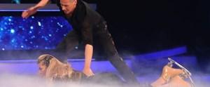 1_Dancing-on-Ice-TV-show-Series-11-Episode-4-Hertfordshire-UK-27-Jan-2019.jpg