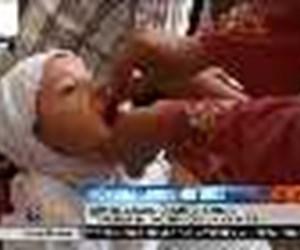 DSÖ: 400 bin çocuk ölebilir