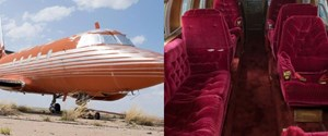 elvis-presleys-private-jet-auction-1400x653-1495624906_1100x513.jpg