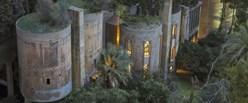 eski-cimento-fabrikasindan-muhtesem-ev-cimento-fabrikasi-barcelona-1610185