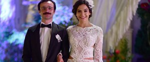 istanbullu_GELİN (6).jpg