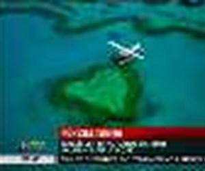 Maldivler'de küresel ısınmaya karşı önlem