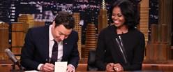 Jimmy_Fallon_Michelle_Obama