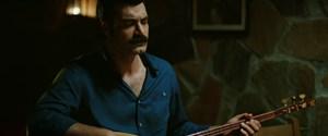 Murat Ünalmış _ Deli Gönül (4)