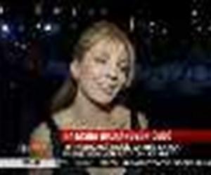 Natasha Richardson hayatını kaybetti