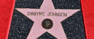dwayne-johnson-star_0
