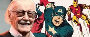 Stan-Lee.jpg