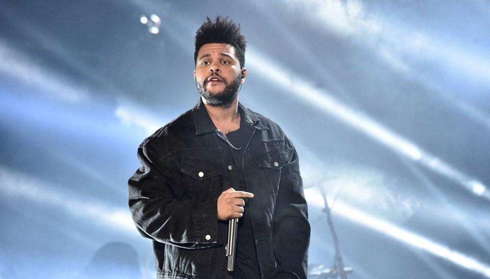 Müzik dünyasında 2020'nin en'leri - 11