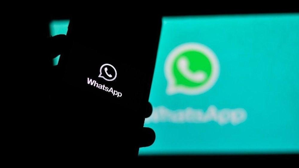 Akıllı telefonlara en çok zarar veren uygulamalar - 9