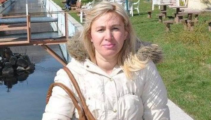 Ayşe Tuba Arslan cinayetinde eski eş için istenen ceza belli oldu