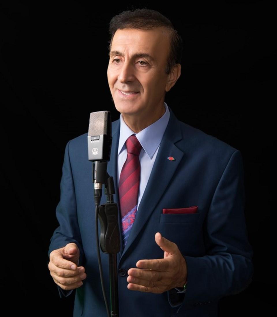 Ali Osman Akkuş