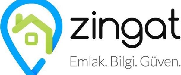 Dev fondanTürkiye övgüsü (Zingat'a yatırım yaptı)