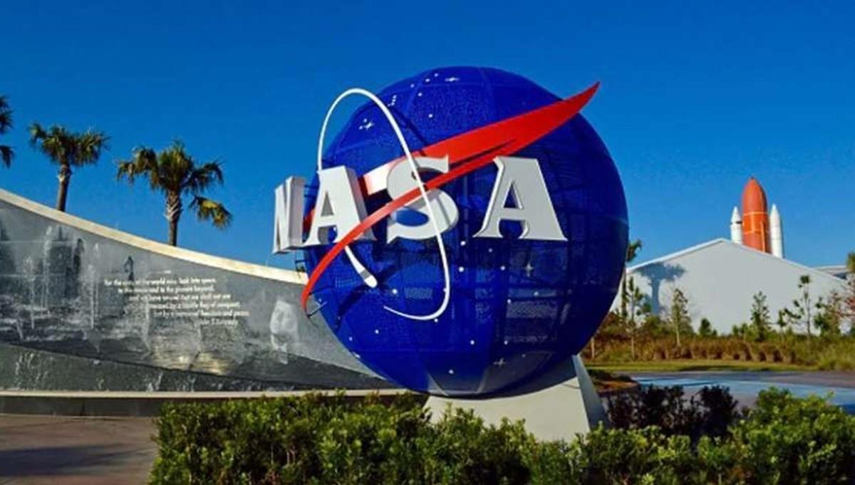 """""""NASA'ya siyaset bulaşmamalı"""" diyen politikacı NASA'nın başına geçiyor"""