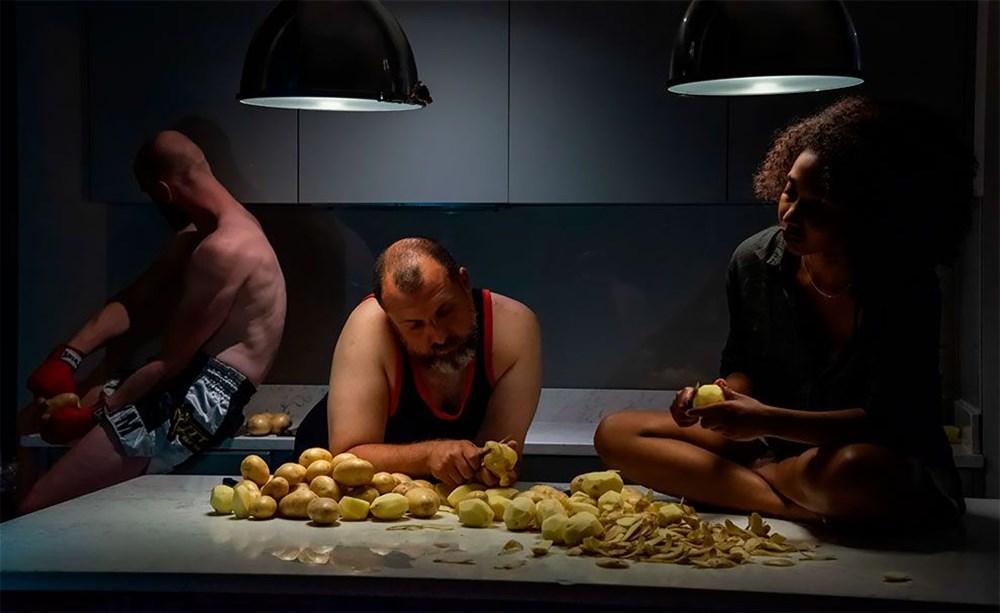 Patates Fotoğrafları Yarışması'nın kazananları belli oldu - 4