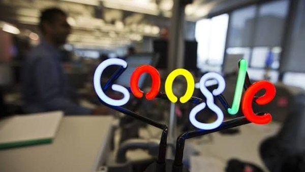 Google'dan siyasi reklam kısıtlaması