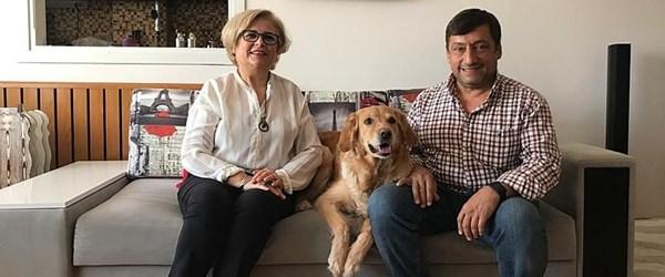 İşitme engelli çifte ait köpeğin apartmandan tahliyesi Yargıtay'dan döndü