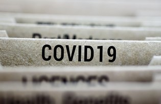 27 Haziran 2021 corona virüs tablosu: 52 can kaybı, 4 bin 883 yeni vaka