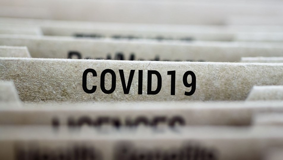 2Haziran 2021 corona virüs tablosu:112 can kaybı,7 bin 181 yeni vaka