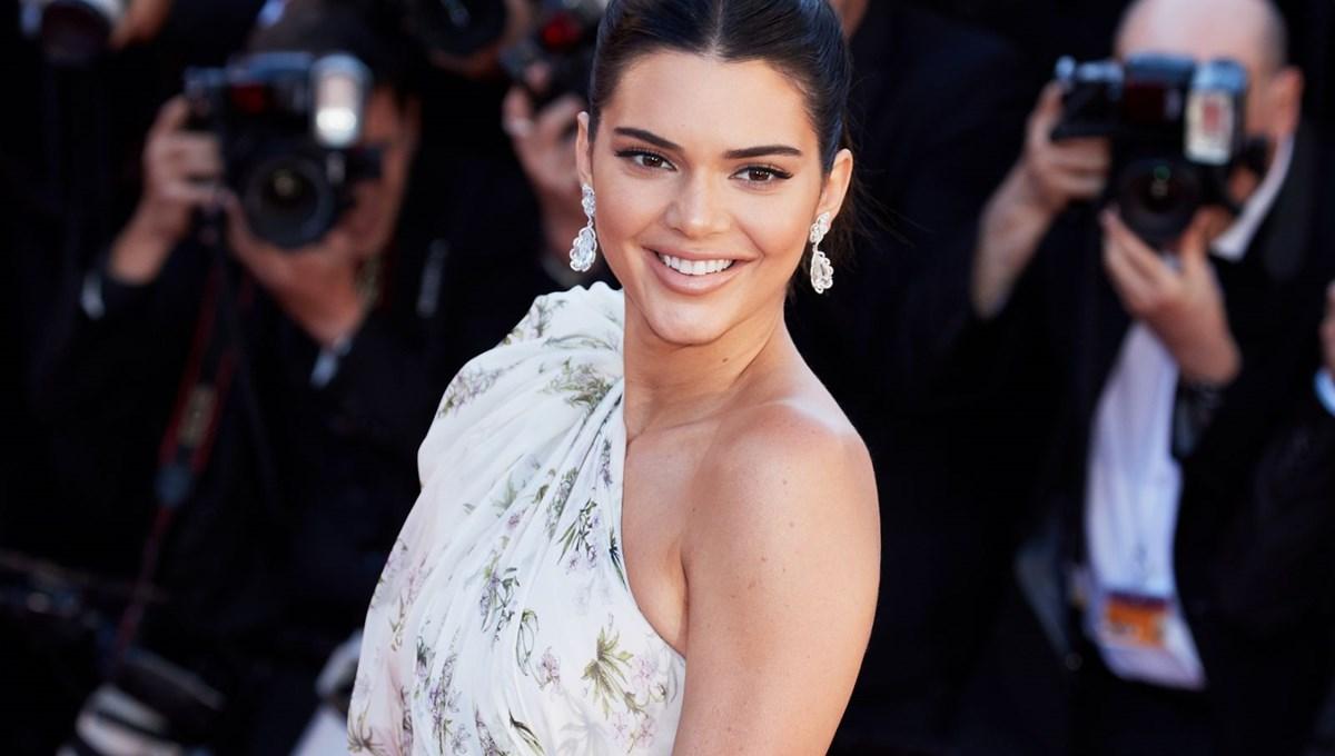Kendall Jenner anne olmak istiyor