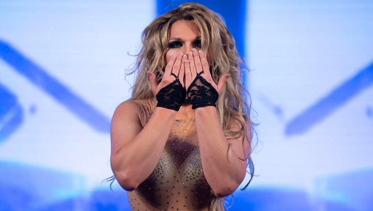 Babasına vasiliğin reddi davası açan Britney Spears hüsrana uğradı