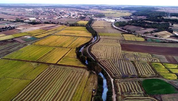 tarım alanı ile ilgili görsel sonucu