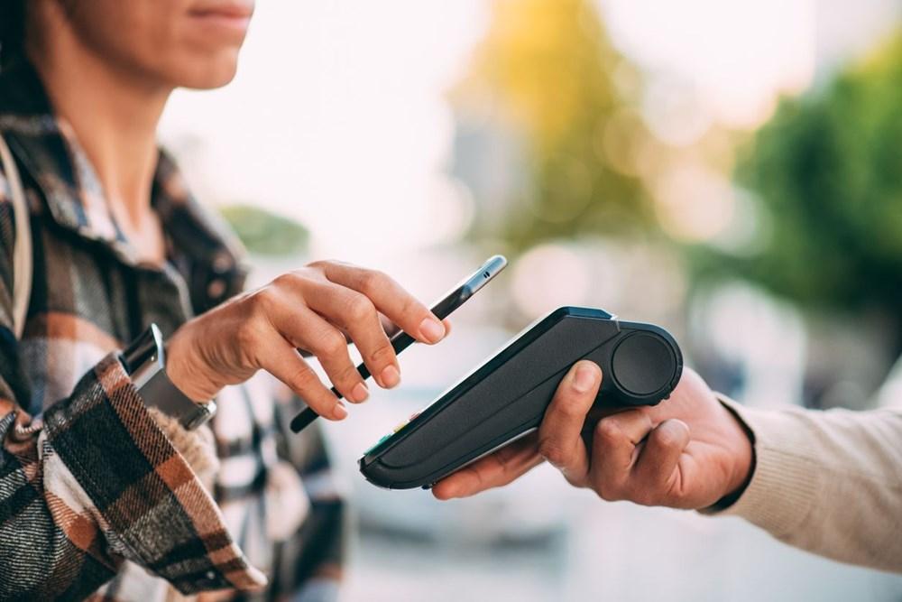 iPhone kullanıcılarına acil uyarı: Kredi kartınızı kaldırın (Apple Pay'de açık) - 11