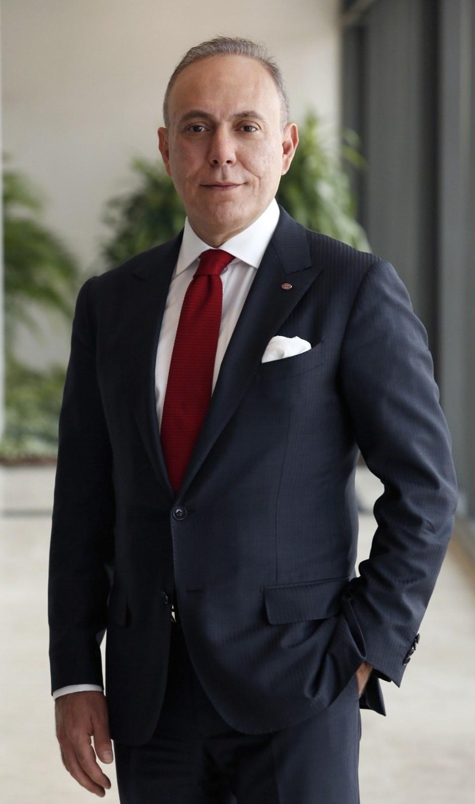 Süleyman Savaş Erdem