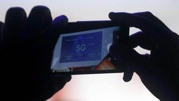 AB'den 5G teknolojilerinde güvenli üretici vurgusu