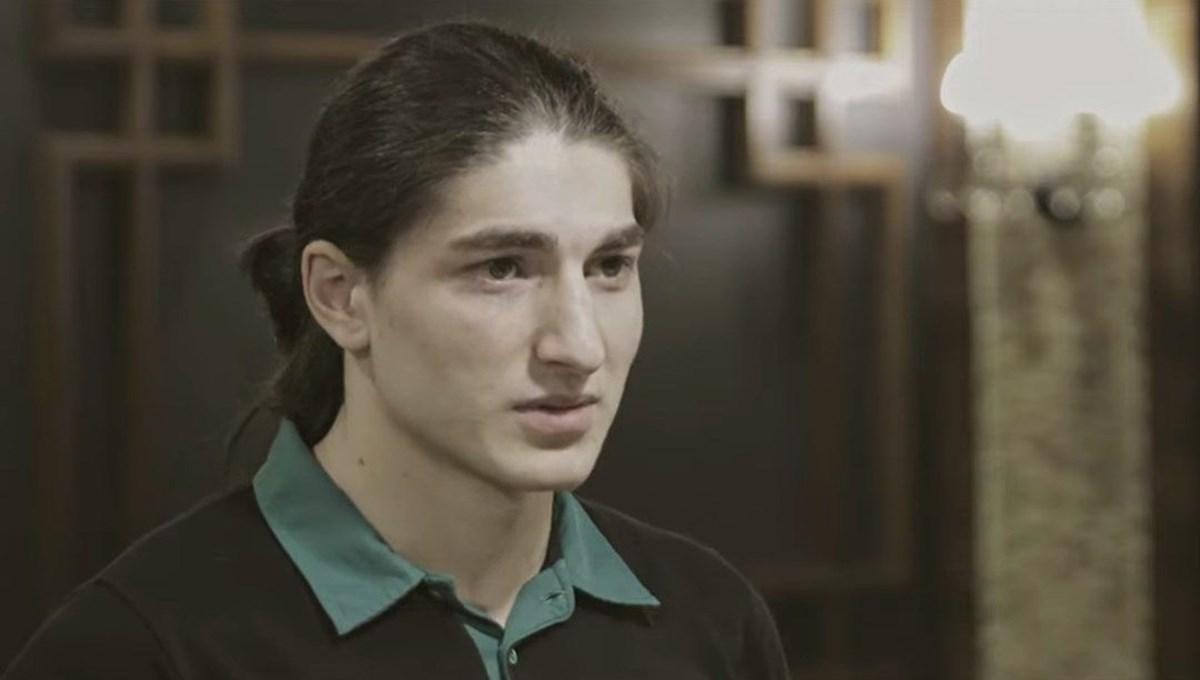 Emre: Genç Bir Boksörün Hikayesi ABD'de 'En İyi Film' ödülü kazandı