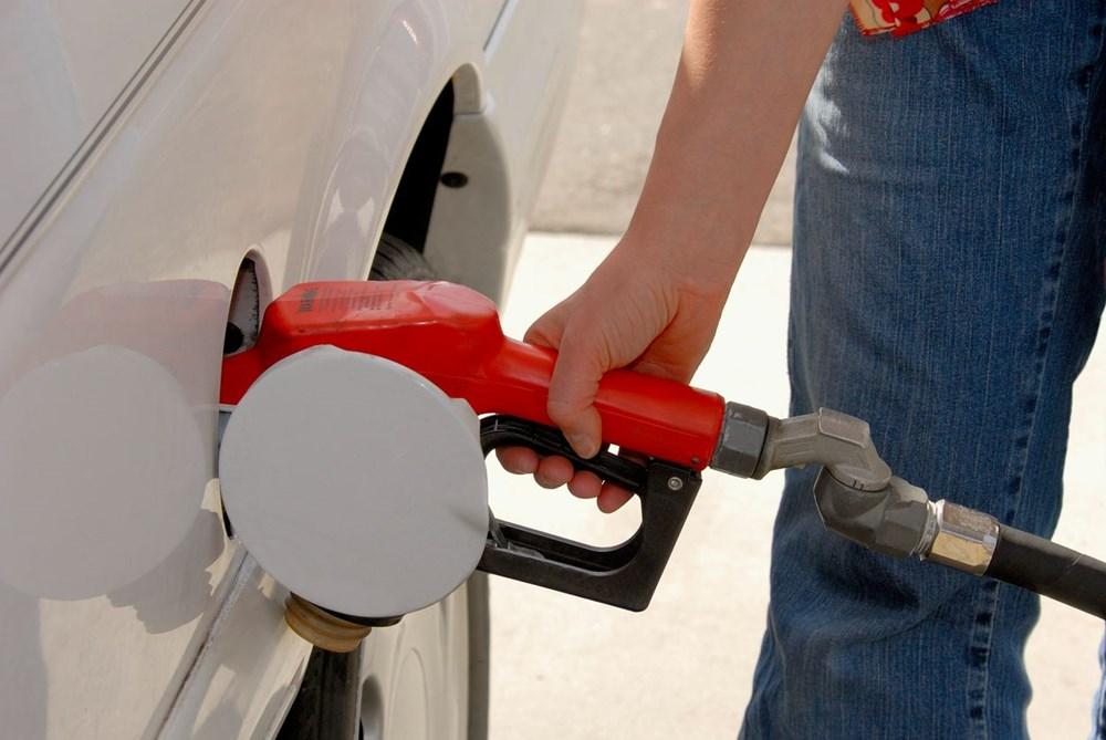 99 yıllık devrin sonu: Kurşunlu benzin kullanımı sona erdi - 3