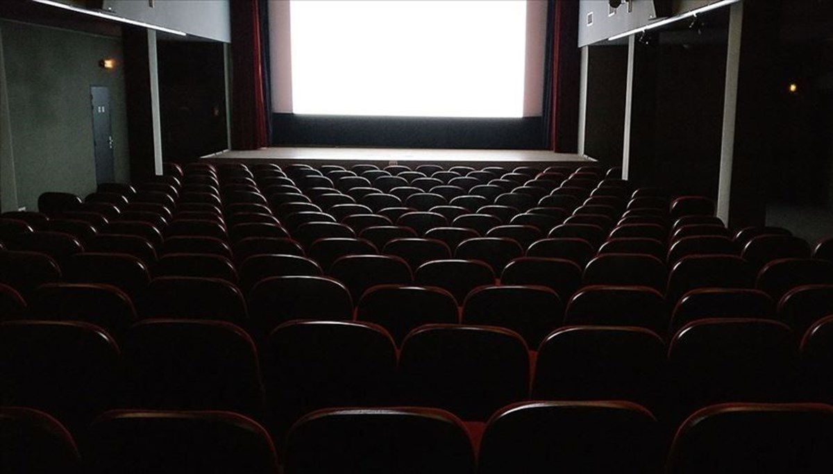 Sinemaların açılış tarihi ertelendi (Salonlar 1 Mart 2021'de açılacak)