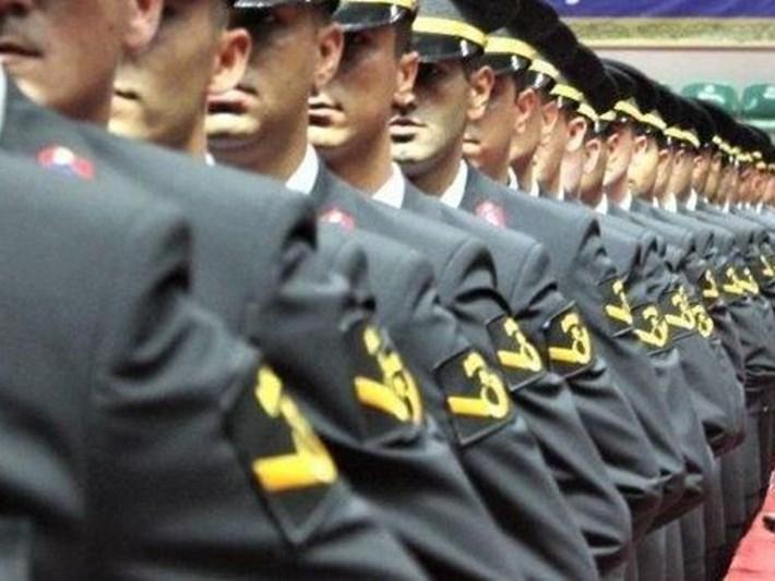 SON DAKİKA HABERİ: Jandarma Genel Komutanlığı'ndan Sakarya'daki patlamaya ilişkin açıklama