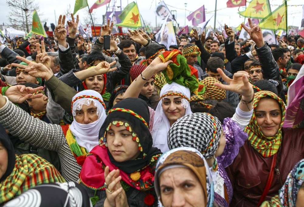 отличие курдов от турков фото обязательно