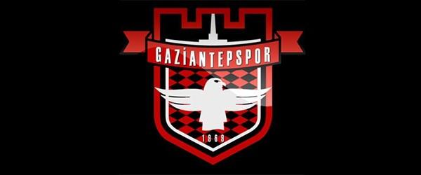 """""""Gaziantepspor''suz yeni yılınız kutlu olsun!"""" (Gaziantepspor kapanıyor)"""