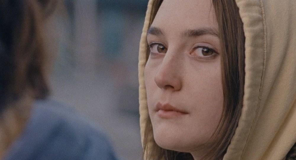 2021 Oscar'ına aday gösterilebilecek 20 film - 3