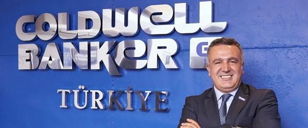 Kadınlara konut satışında Balıkesir şampiyon, Muğla ve Edirne takipte