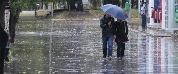 sağanak yağış ile ilgili görsel sonucu