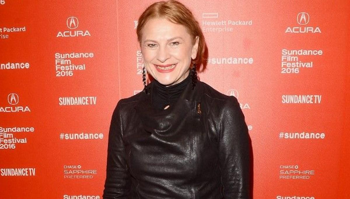 27. Saraybosna Film Festivali'nin jüri başkanlığını Jasna Djuricic üstlenecek