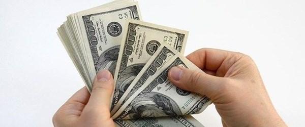 Dolar kuru bugün ne kadar? (17 Temmuz 2018 dolar - euro fiyatları)