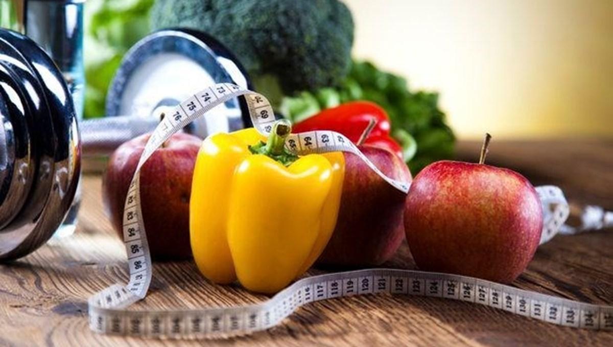 Fonksiyonel yaşam nedir? Fonksiyonel beslenme nasıl olmalı?